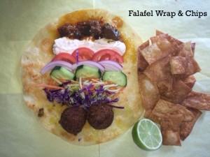 Filafal Wrap_2