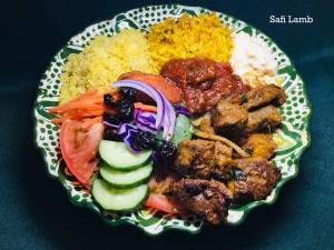 Safi Lamb 3